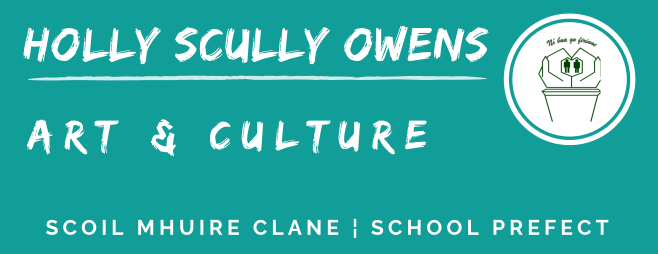 art and culture banner