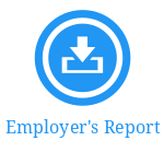 Employers Report Icon