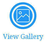 View Gallery Icon