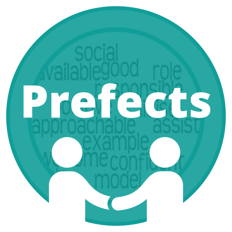 Prefects Icon