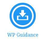 WP Guidance Information