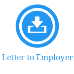 WP Letter to Employer
