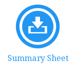 WP Summary Sheet
